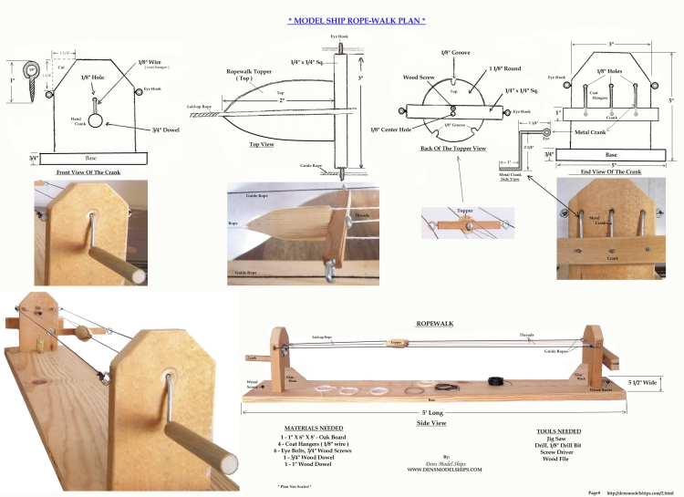 ... Models Plans Download l shaped patio bar plans free – diywoodplans
